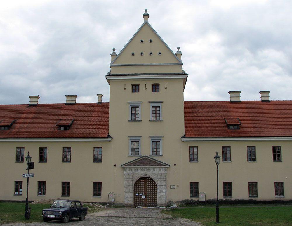 / фото uk.wikipedia.org