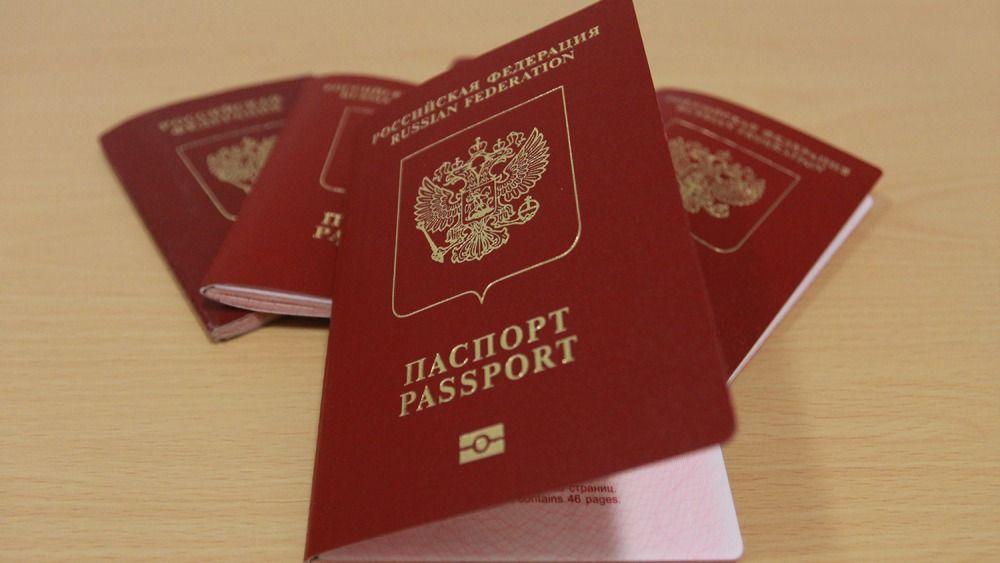 Большинство россиян никогда не были за пределами бывшего СССР