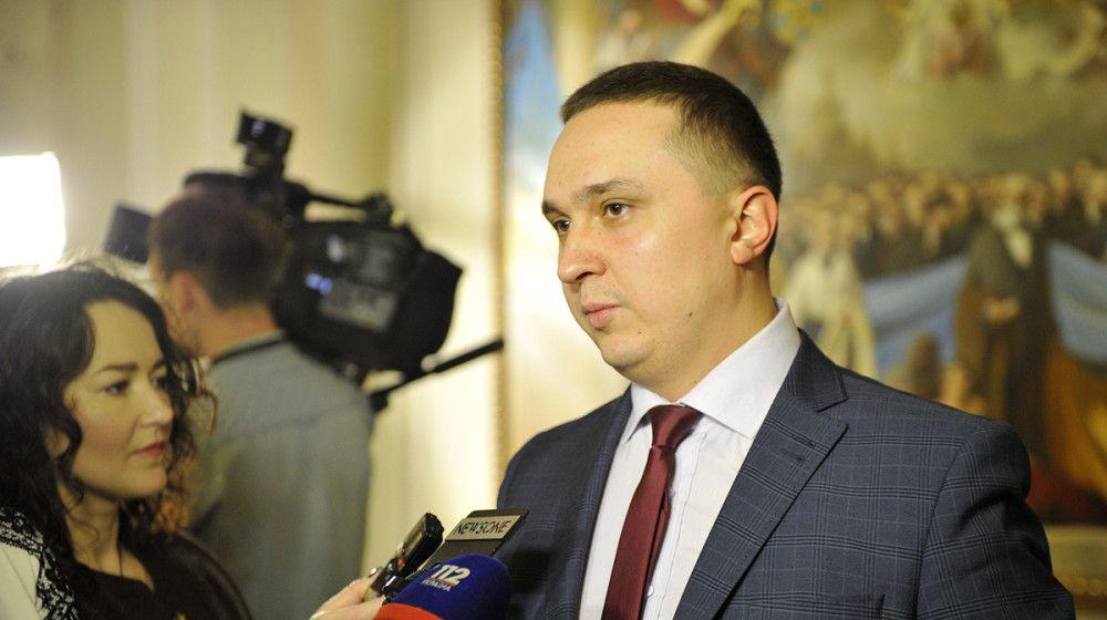 / nfront.org.ua
