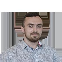 Любомир Кузюткін