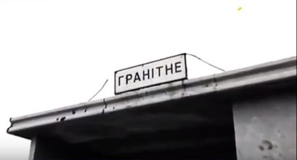 / fdu.org.ua