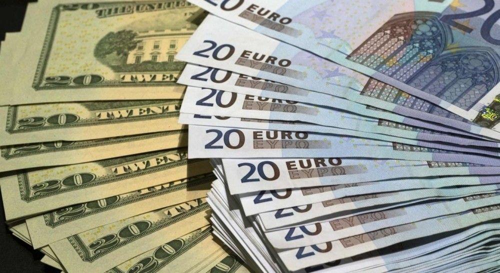 rubel in euro