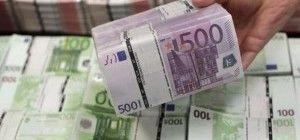 Der Spiegel: Кінець ери готівкових грошей?