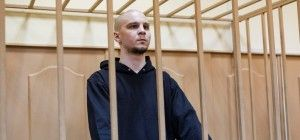 Russians actually go to jail for supporting Ukraine on social networks – Former Russian political prisoner