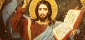 """""""Доброе утро, Симеон, это Я, Христос"""": история о том, как Господь приходил в гости к праведнику"""