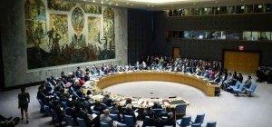 Україна у фокусі Радбезу ООН