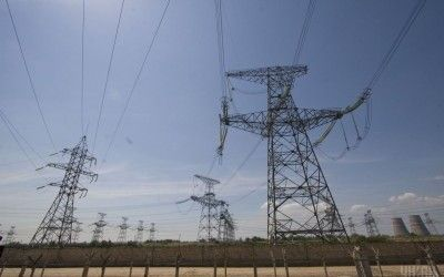 Energy sector to be plugged in reform title=