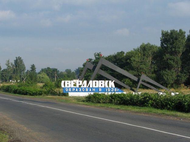 / panoramio.com