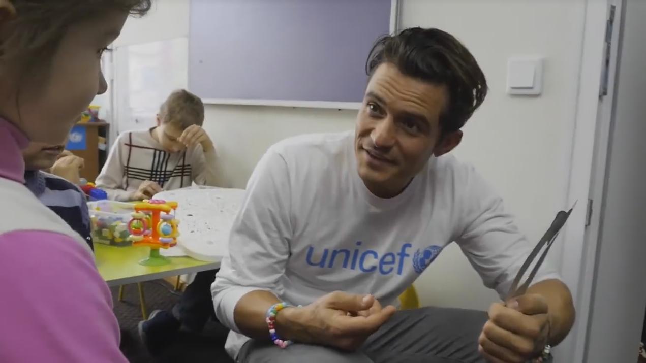 / facebook.com/UNICEF.Ukraine/videos