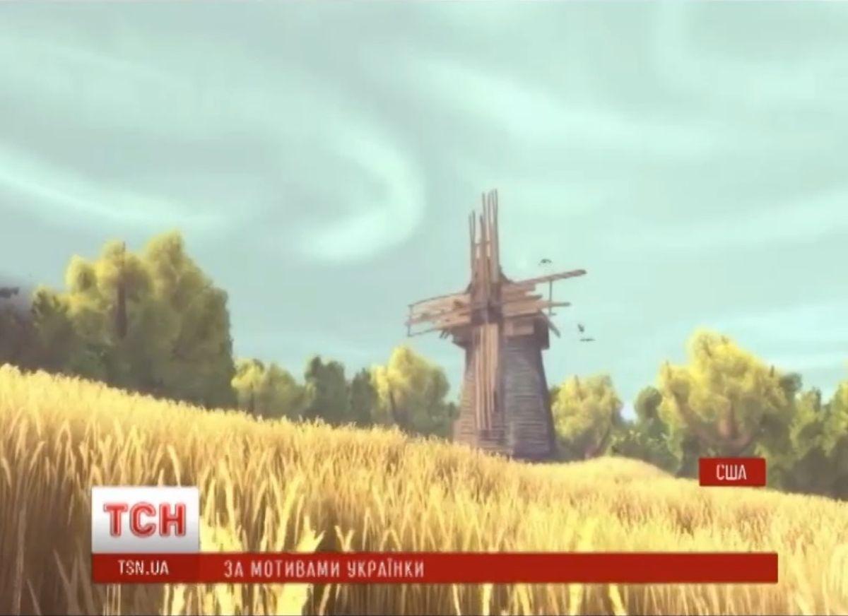 скріншот відео/tsn.ua