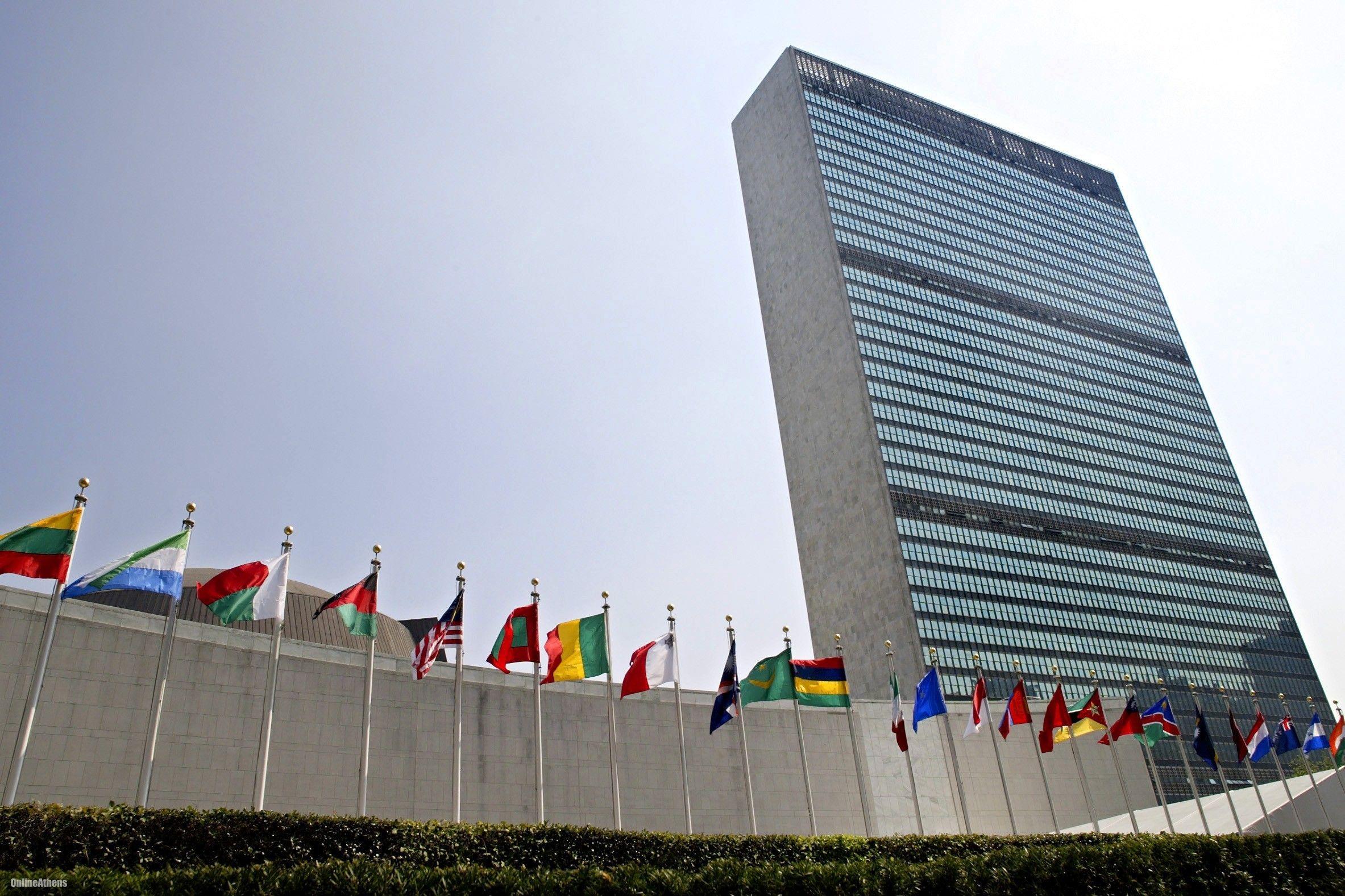 Фото www.mcc15.org