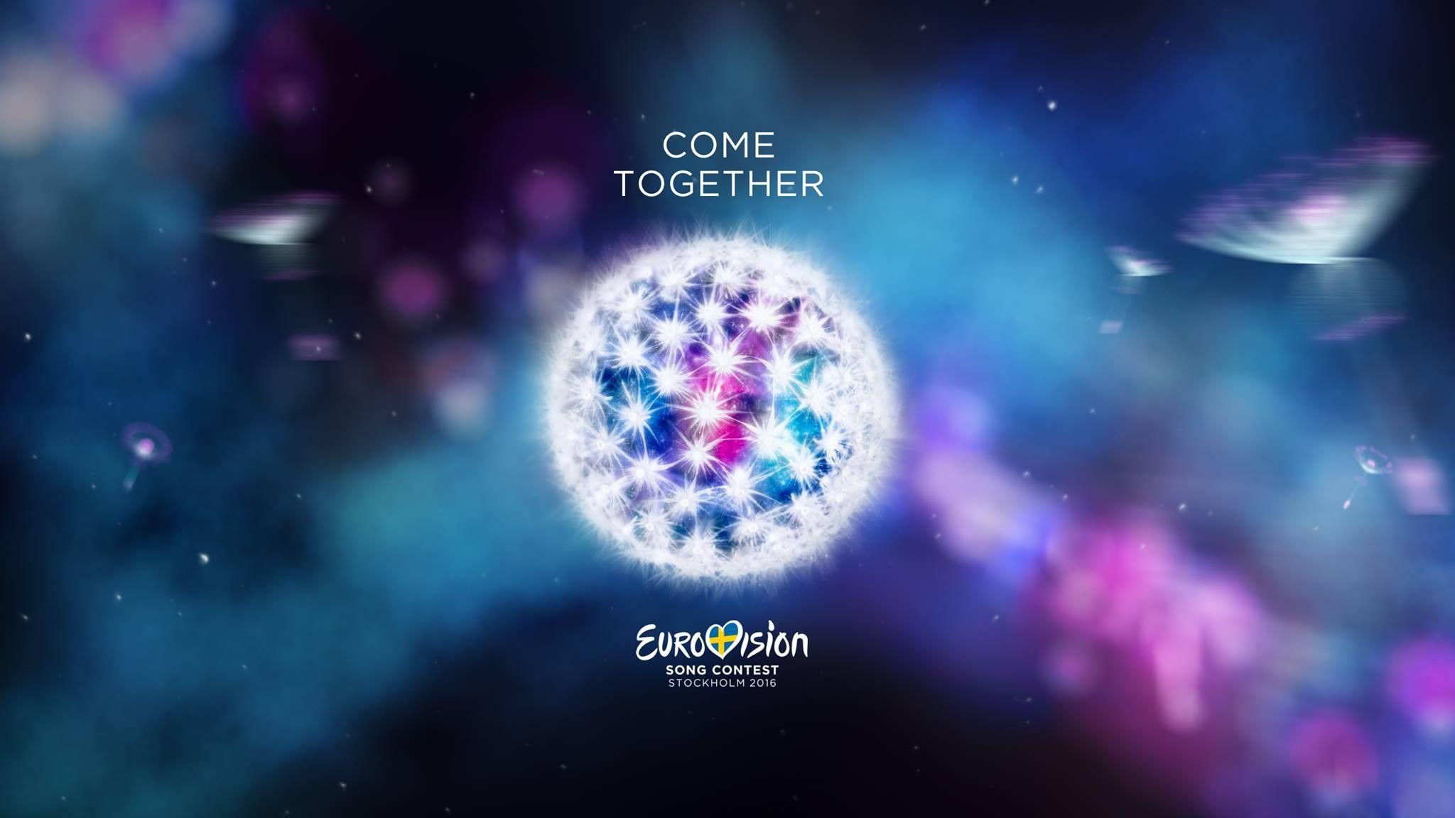 Facebook Eurovision