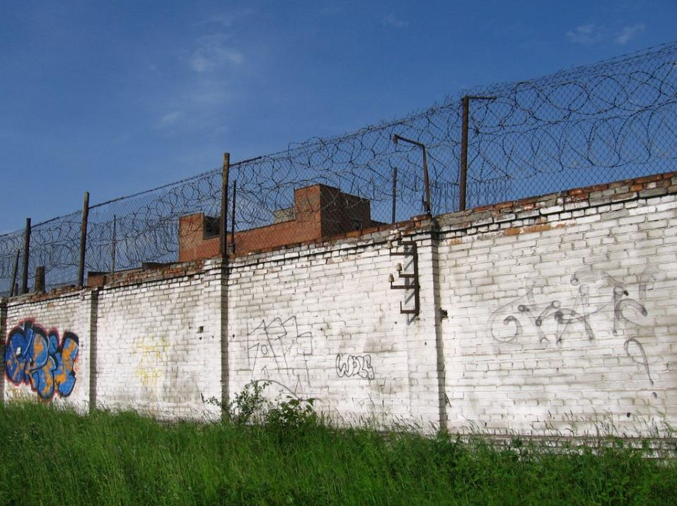 / wikimapia.org