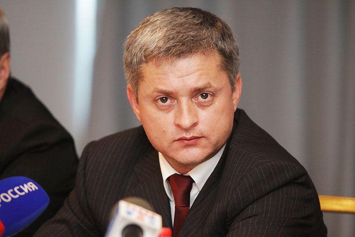 Фото fc-sibir.ru