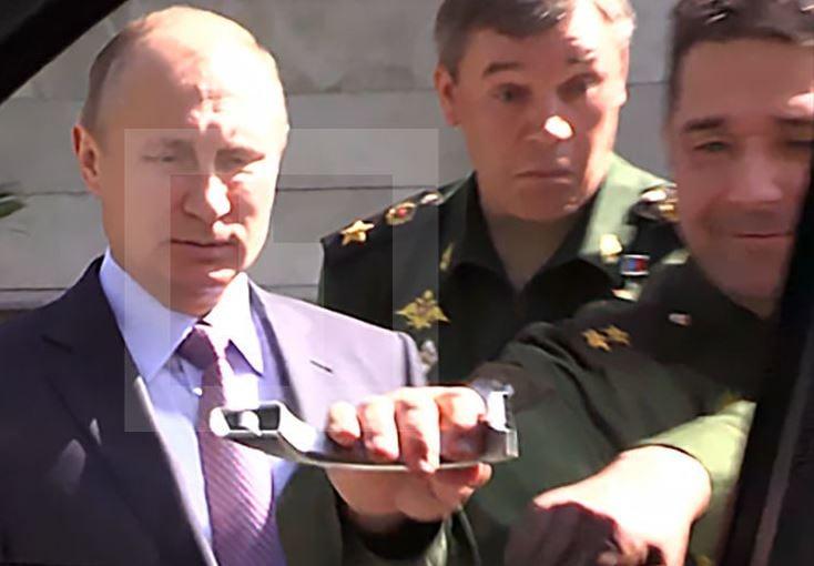Скриншот из видео life.ru