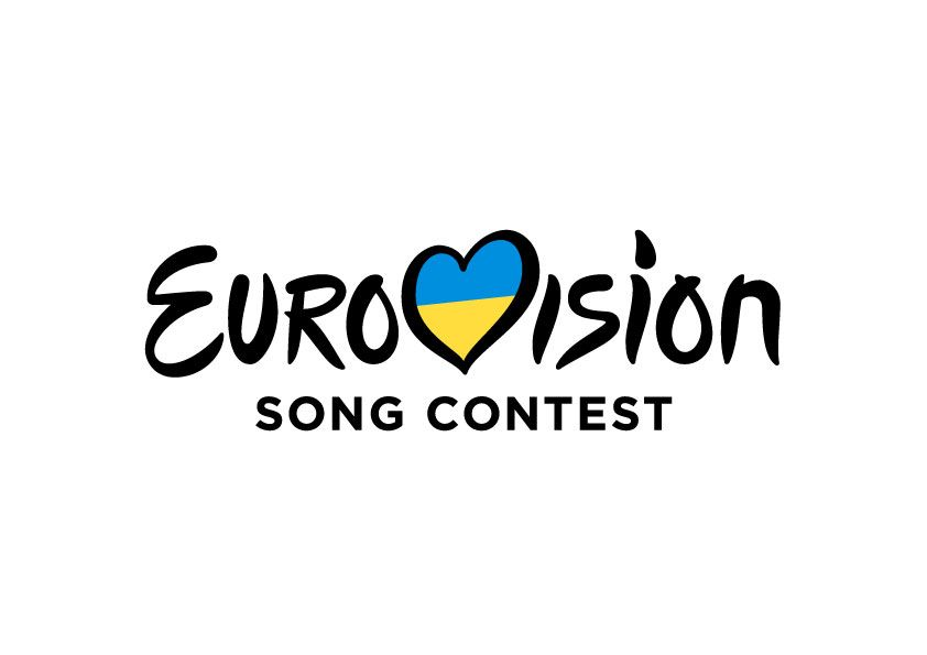 Image from eurovision.tv