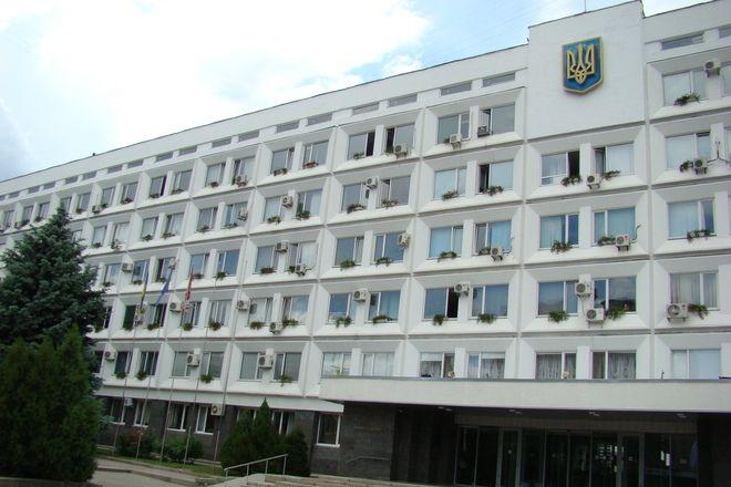 Чиновники Черкасского горсовета понесут наказание