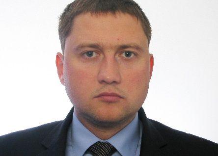 Колесник / kobl.gp.gov.ua