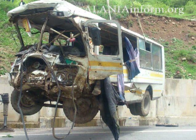 автобус / скриншот