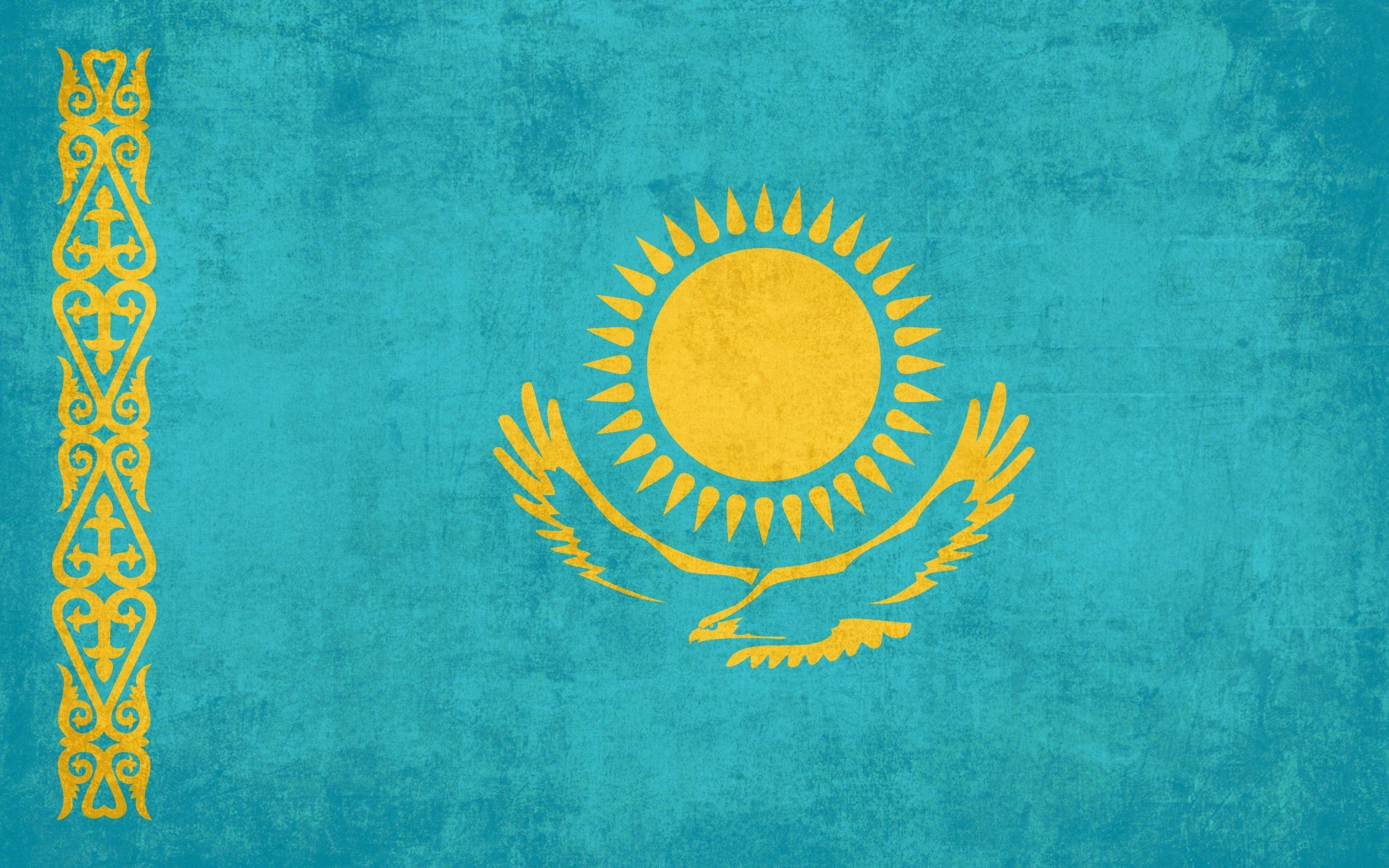 В Казахстане произошло нападение на воинскую часть \ rabstol.net