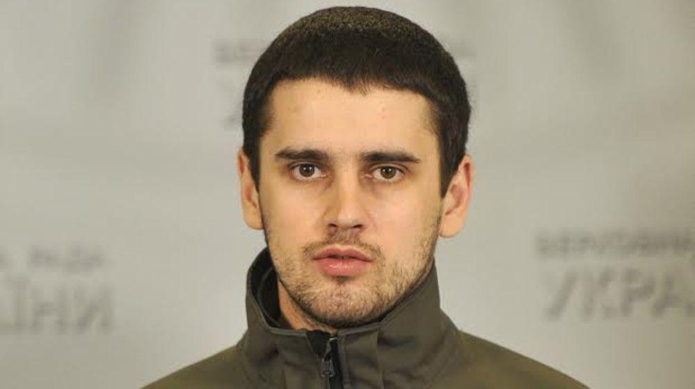 Фото nfront.org.ua