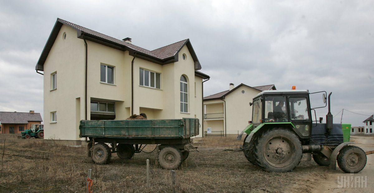 Руководство увеличило уставный капитал Фонда содействия молодежному строительству