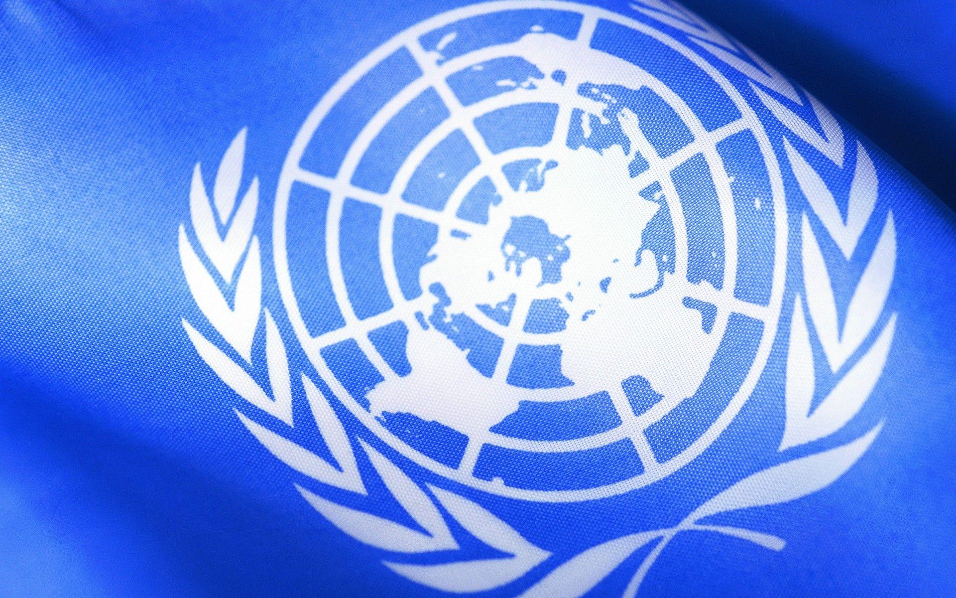 США та Україна виступили в ООН проти проекту російської резолюції щодо