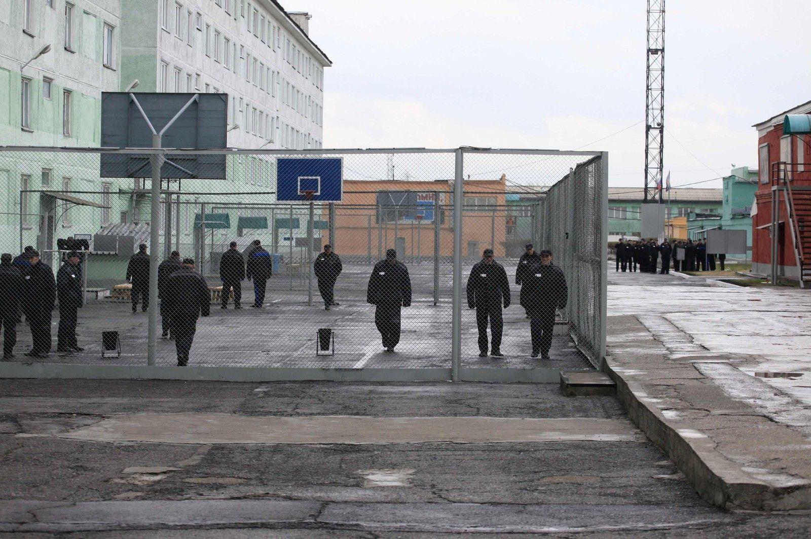 Аброськин: Боевики «амнистируют» заключенных взамен научастие в«ДНР»
