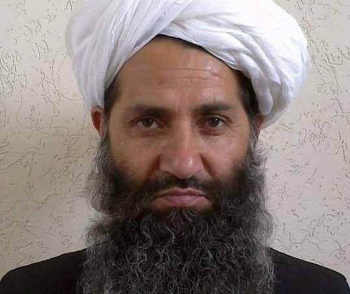 Близкие таксиста, убитого вместе слидером Талибана, подали жалобу наСША