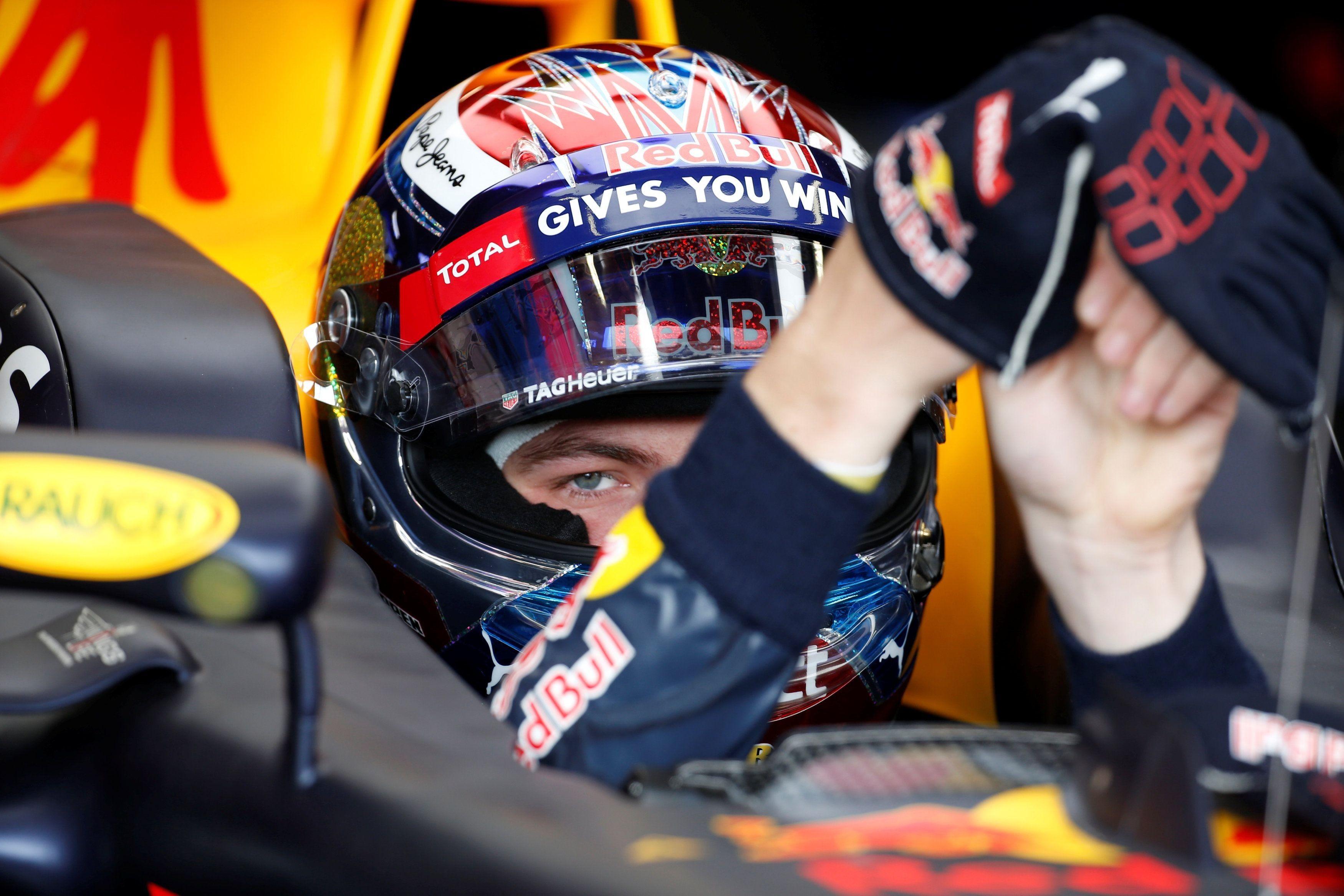 Результат гонщика «Торо Россо» Квята вквалификации Гран-при Монако может быть аннулирован