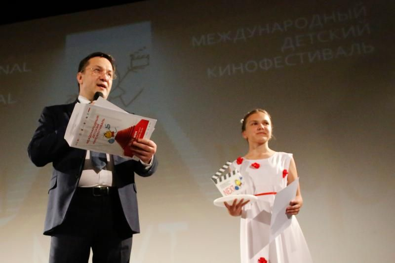 viknaodessa.od.ua