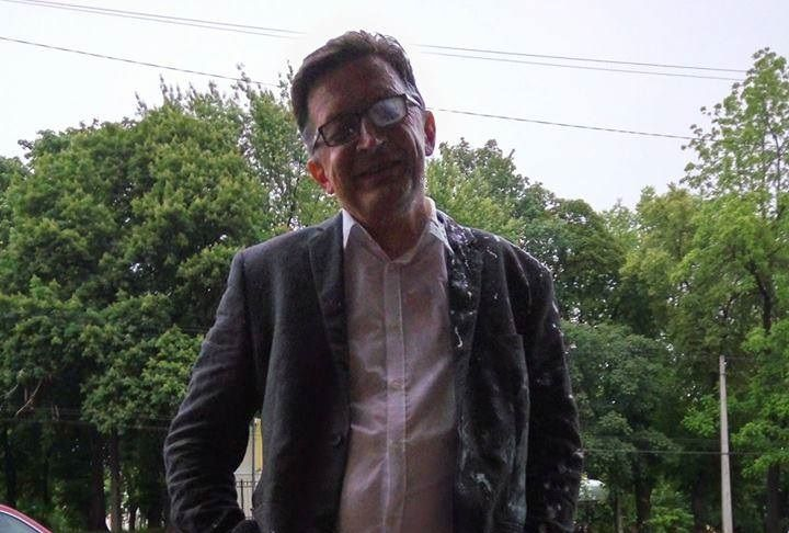 Адагамов / facebook.com/adagamov