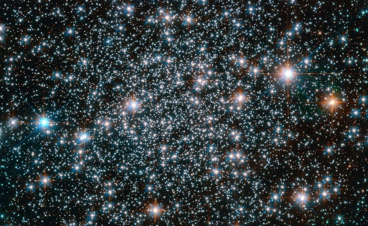 Фото spacetelescope.org