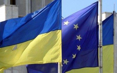 Ukraine-EU summit: expecting no miracle title=