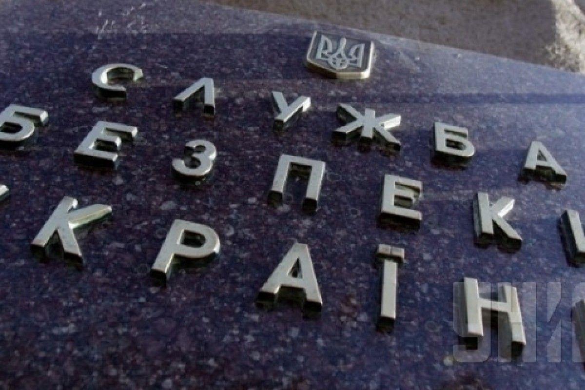 СБУ знає про місцезнаходження 57 полонених / ukraine2025.net