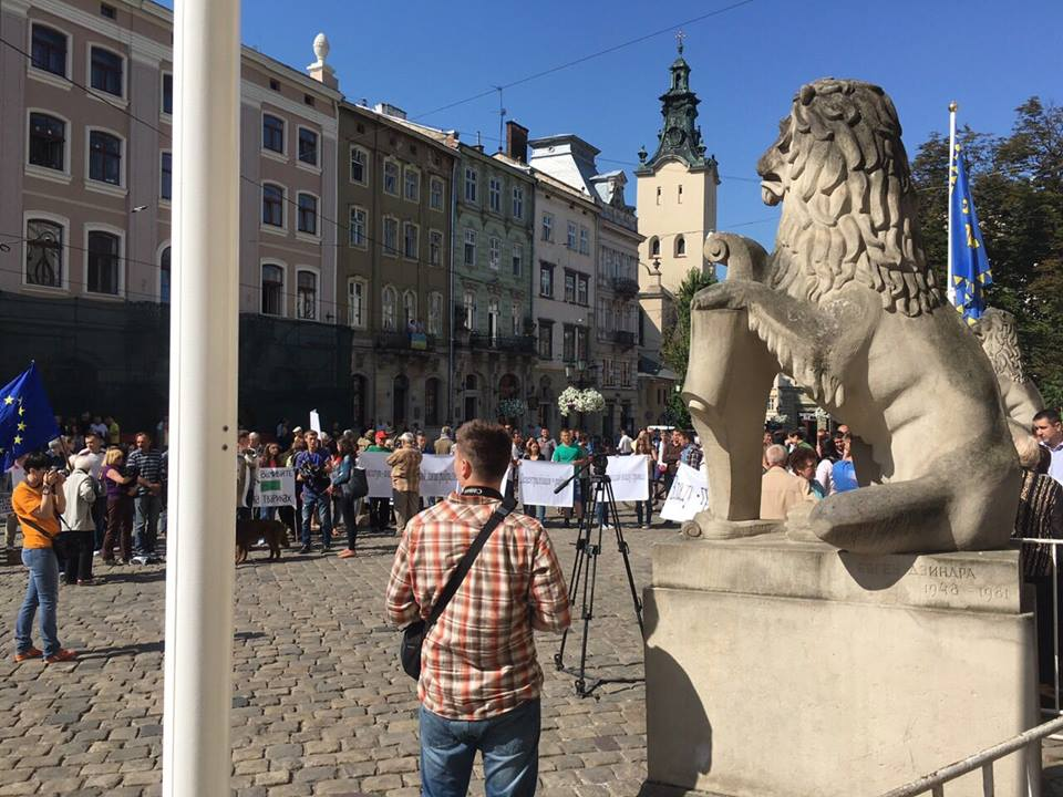 Фото facebook.com/dbelotserkovets