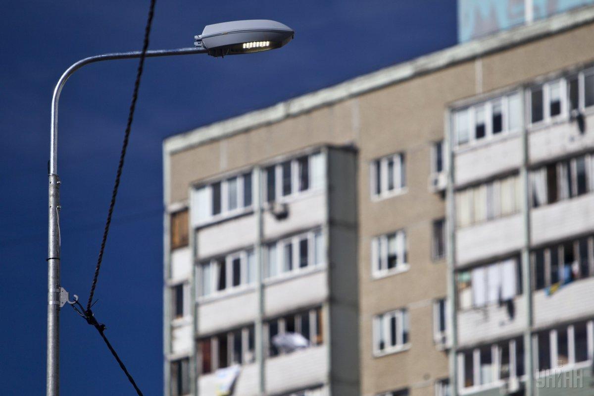 Эксперты считают, что из-за законодательных недоработок реформу нужно отстрочить / Фото УНИАН