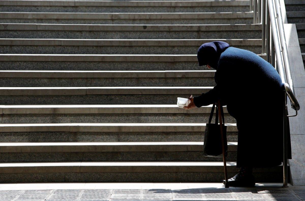 80% граждан России считают, что вгосударстве - экономический кризис