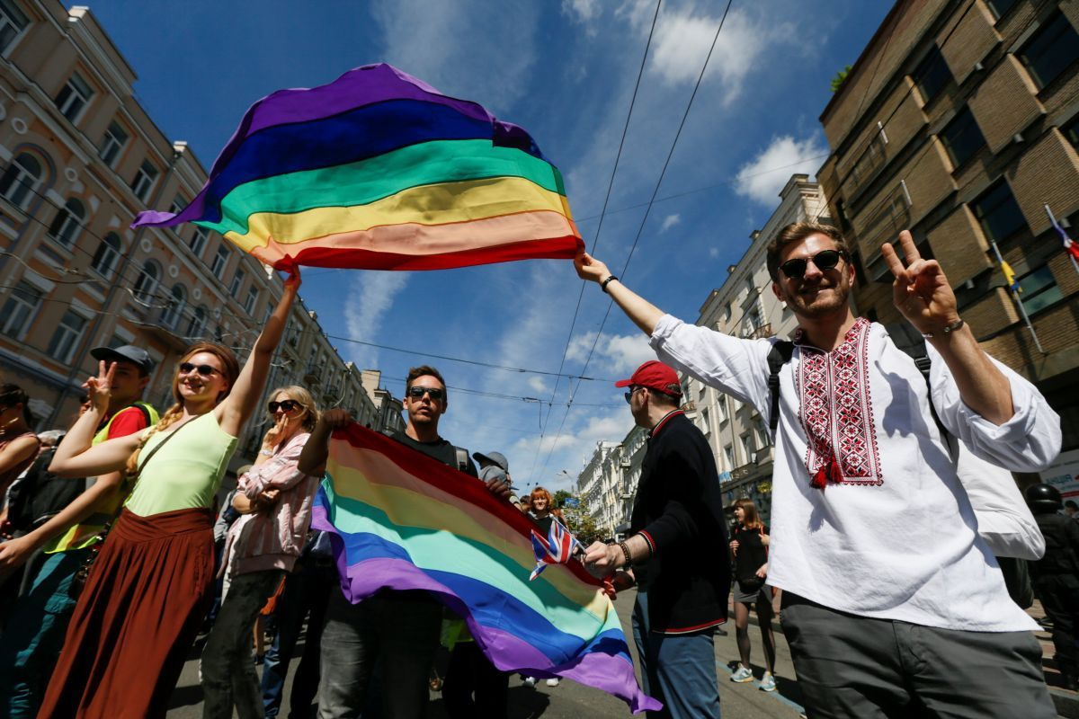 Смотреть читать бесплатно про секс в украине 3 фотография