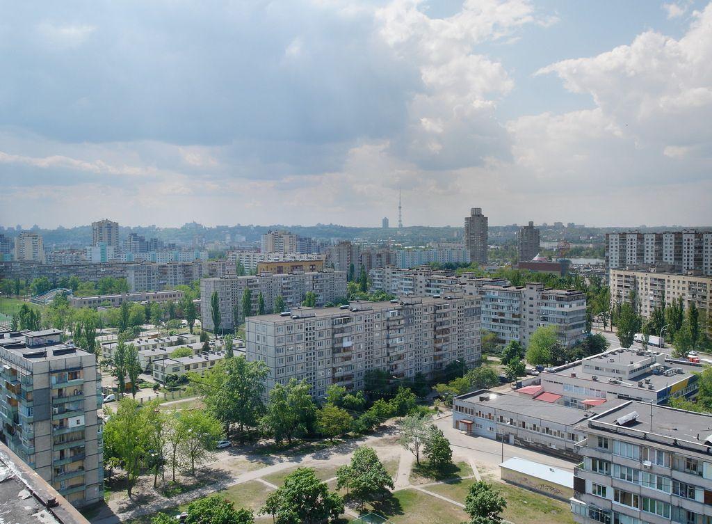 Граждане многоквартирных домов смогут продолжать пользоваться услугами ЖЭКов