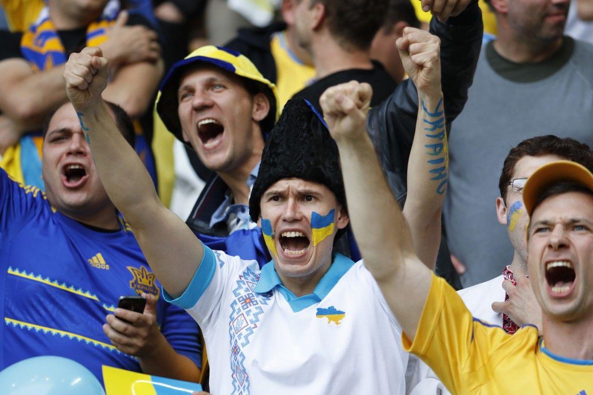 Фото украинок еро 11 фотография