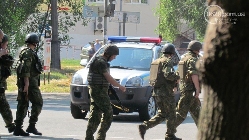 полиция / 0629.com.ua