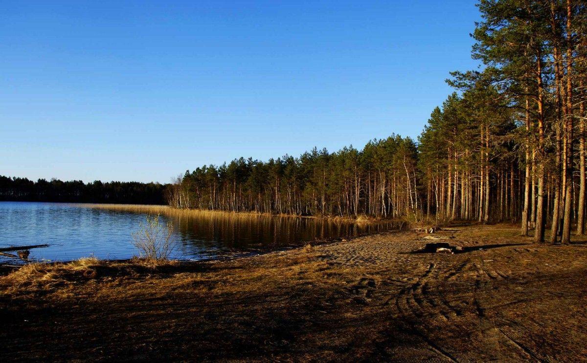 lakes-of-world.ru
