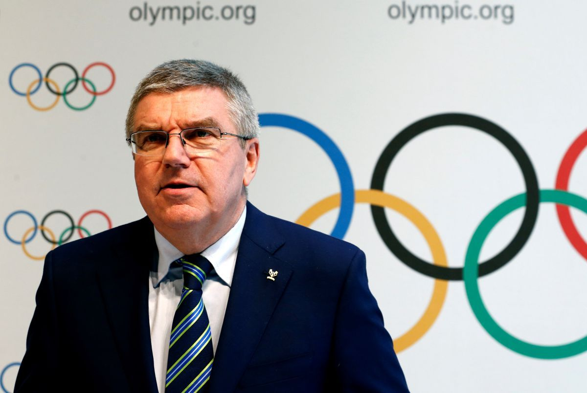 РФ скрыла 139 положительных допинг проб влегкой атлетике