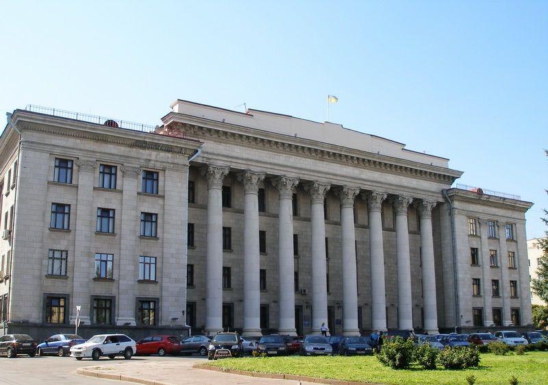 Справу горе-матері розглядає Корольовський райсуд Житомира / kl.zt.court.gov.ua