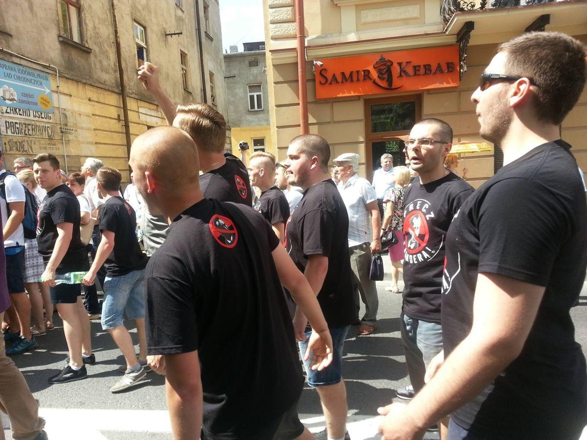facebook.com/MlodziezWszechpolskaPrzemysl