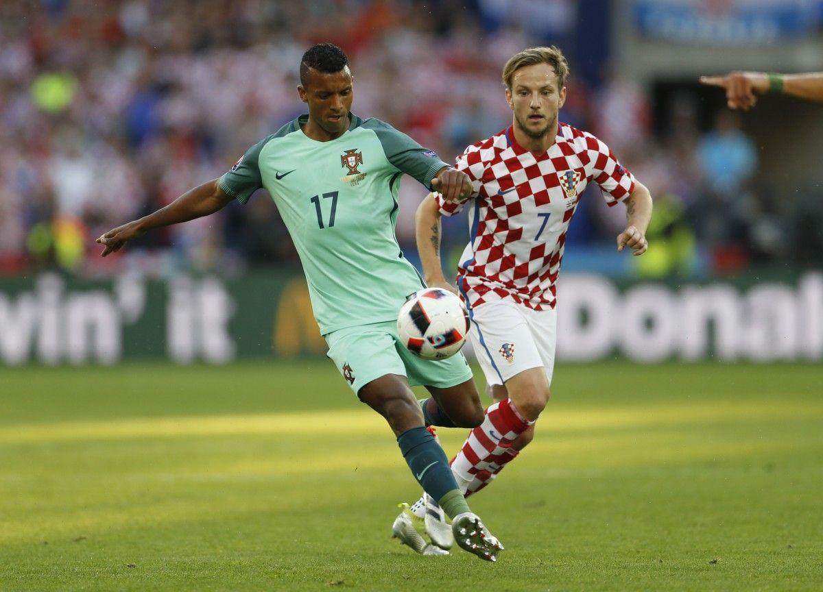 Евро-2016. Португалия победила Польшу ивышла вполуфинал