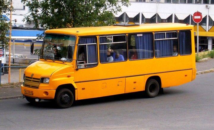 busphoto.ru/photo/4635