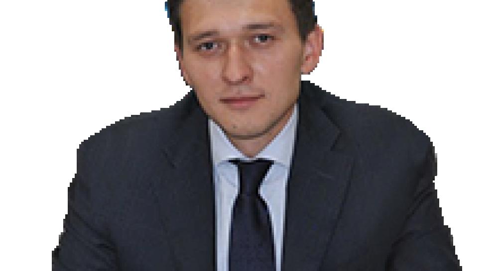 В 2018 году состоится приватизация «Укравтодора»