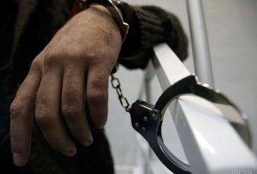СБУ затримала бойовика, який хотів виїхати з окупованої території у приватній справі